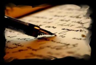 corso-di-scrittura-creativa2