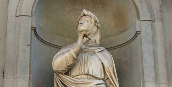 francesco-petrarca-poeta-650x330