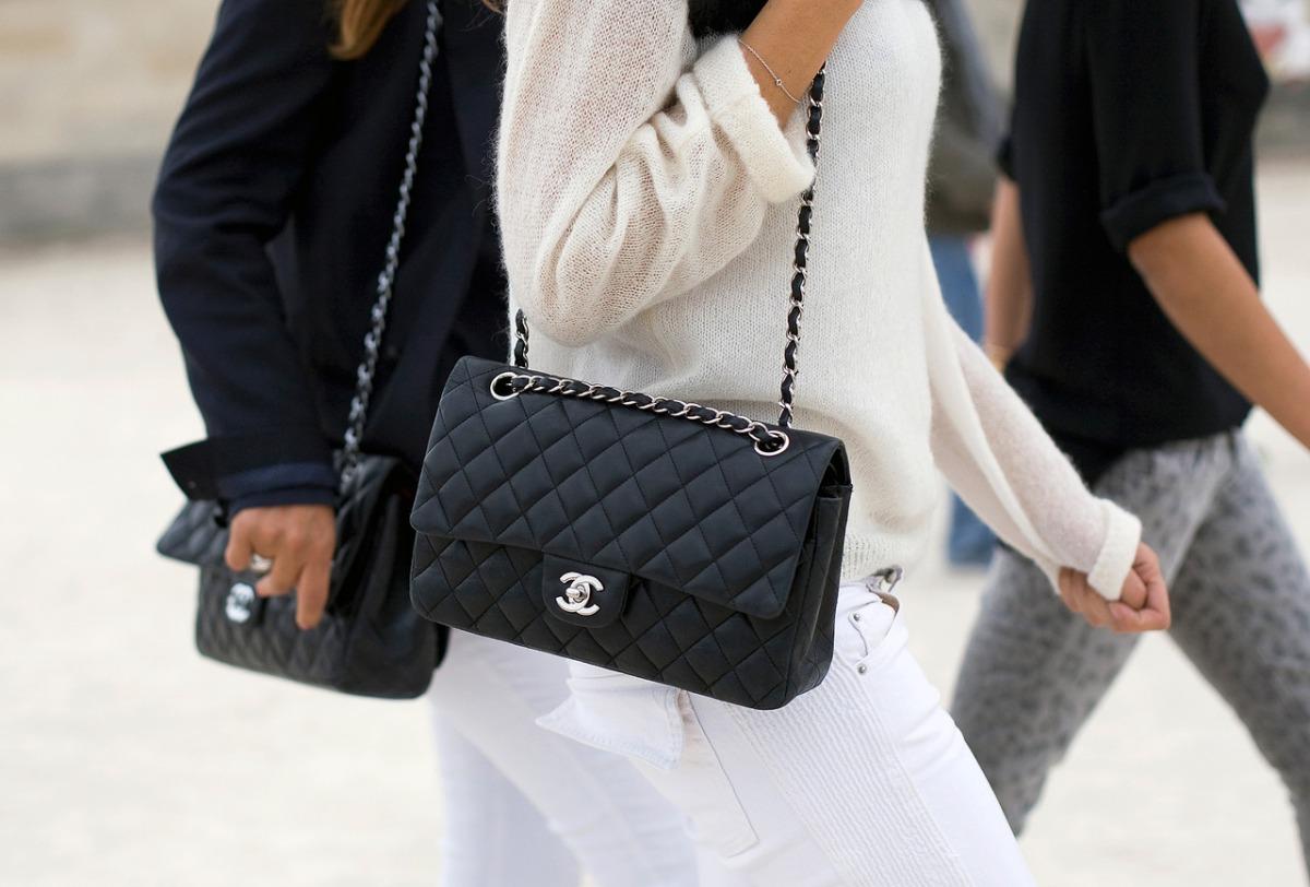 Chanel 2.55, un'icona di stile senza tempo