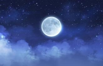 1461160072-luna-piena-gettyimages1
