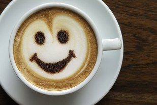 caffe-sorriso