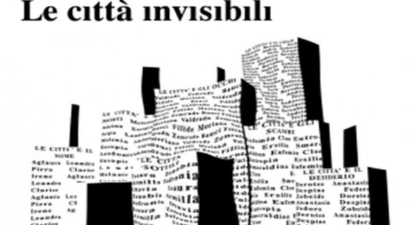 citta-per-news-982x540