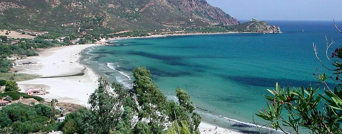 Ichnusa L Origine Del Nome Della Sardegna One Elpis