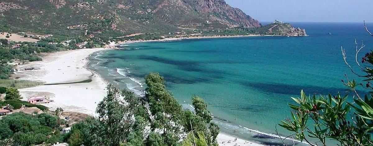 Ichnusa: l'origine del nome della Sardegna