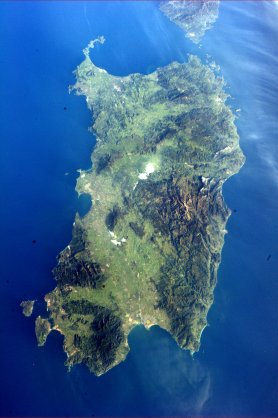 Sardegna,_Italy.jpg