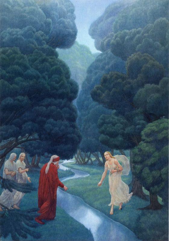 Amos nattini, Purgatorio canto XXX, versi 31-32-2.jpg