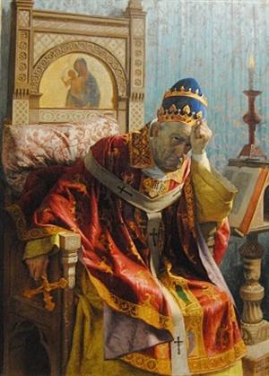 Papa Bonifacio VIII.jpeg