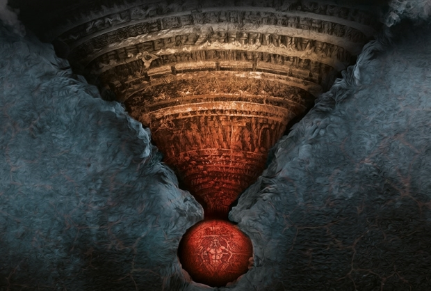 Botticelli-Inferno-docufilm-nexo-digital.jpg