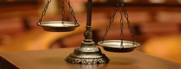 thumb_bundle-108-giustizia.650x250_q95_box-0,0,647,249