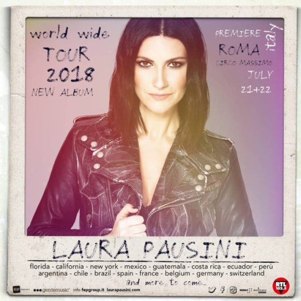 Laura-Pausini-World-Wide-Tour-2018--e1513552138993.jpg